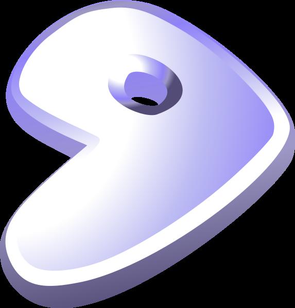 573px-gentoo_linux_logo_mattesvg
